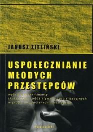 ZIELIŃSKI Janusz
