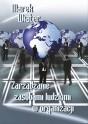 Marek Wiater Zarządzanie zasobami ludzkimi w organizacji