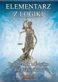 Piotr Sobol-Kołodziejczyk & Marek Zielinski - Elementarz z logiki
