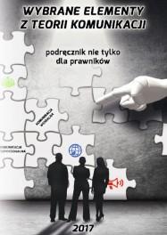 Piotr Sobol-Kołodziejczyk & Marek Zielinski - Wybrane elementy z teorii komunikacji
