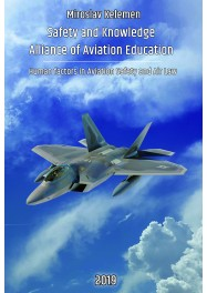 Miroslav Kelemen - Safety and Knowledge Alliance of Aviation Education